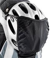 Deuter Rucksack Superbike 18 Helmhalterung