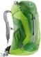 Deuter Rucksack AC Lite 18 emerald-kiwi