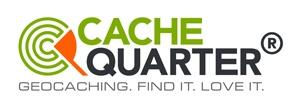 CacheQuarter