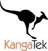 KangaTek Logo