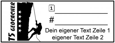 Geocaching Stempel t5 Geocacher 04