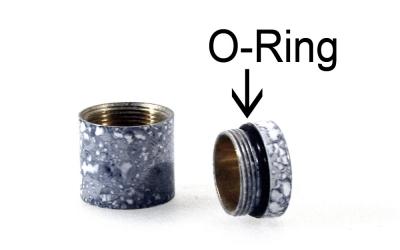 Nano 2.0 O-Ring