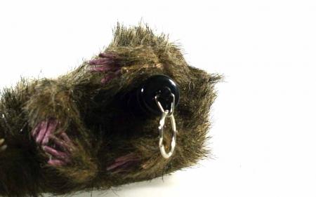 Ratte Geocaching Versteck 2