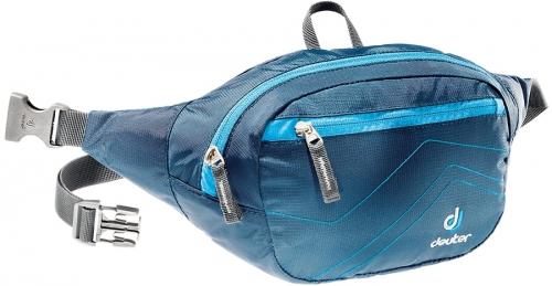 Deuter Belt II Hüfttasche midnight-turquoise