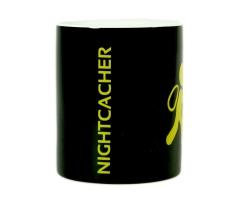 Nightcacher Tasse #2