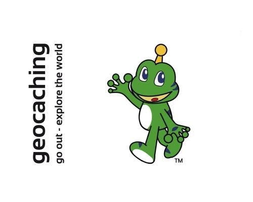 Signal the Frog Tasse Design