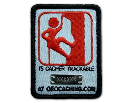 T5 Geocacher