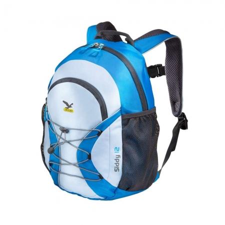 Salewa Kinderrucksack - Siddy blau
