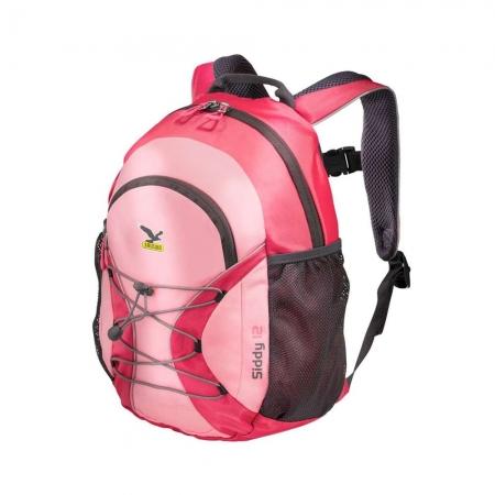 Salewa Kinderrucksack - Siddy pink